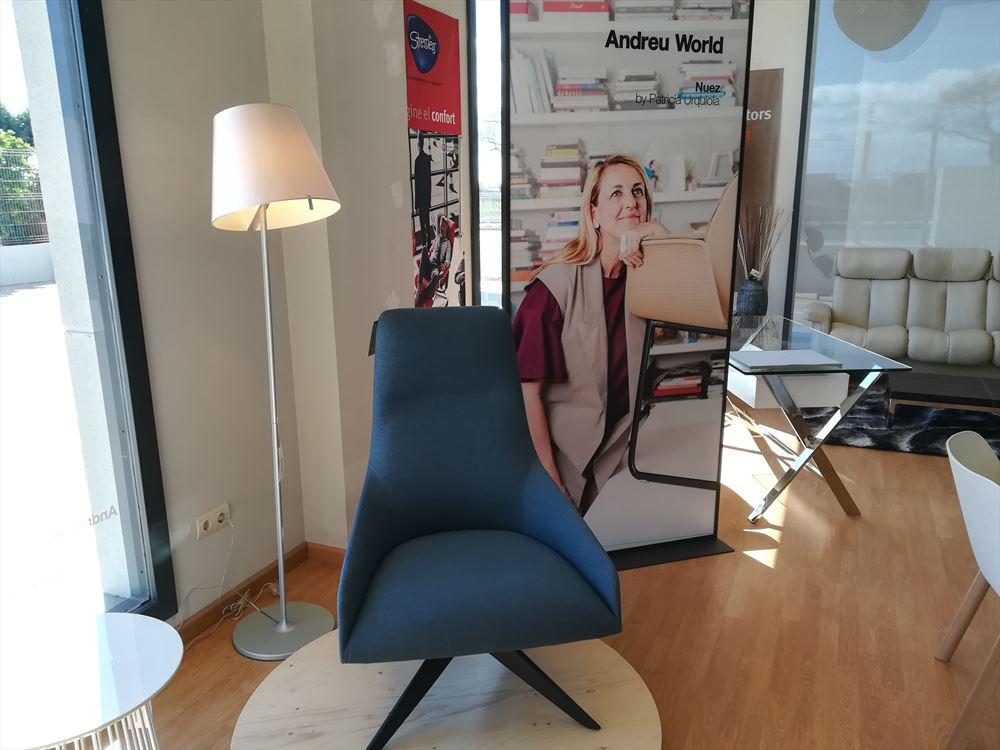 andreu world alya bu1521 product andreu world contemporary design alya ke zu furniture. Black Bedroom Furniture Sets. Home Design Ideas