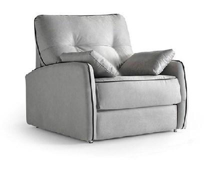 Tienda de muebles bambara sagunto for Sofa cama una plaza precios