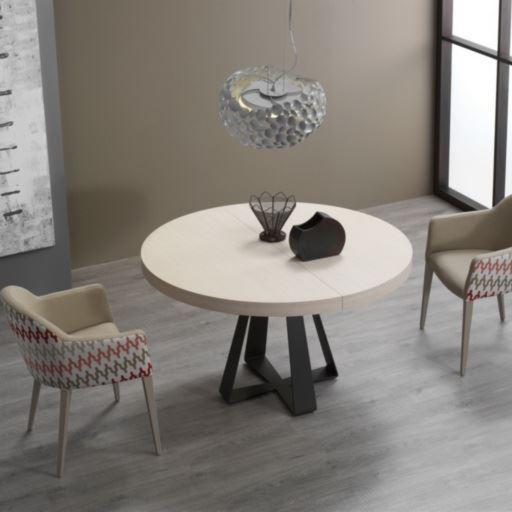 bambara, económica, indesan, mesa, mesa calidad, mesa chapa ...