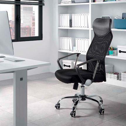 sillas de escritorio valencia muebles